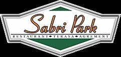 Restaurant Sabri Park – Organizari nunti, botezuri, loc de joca, terasa